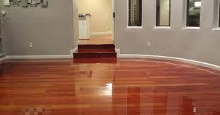 Wood Floor Ideas Photos 6 Amazing Ideas For Cleaning And Maintaining Hardwood Floors