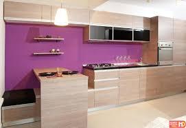 home design mall ghencea magazine mobila de bucatarie modele moderne clasice home u0026 design mall