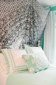 Home Design Center Outlet Coupon Code Home Wallpaper Wall Coverings Fine Wallpaper By Brewster Home