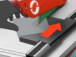 cutting glass tile backsplash wet saw backyard decorations by bodog how to cut glass tile 13 steps with pictures wikihow