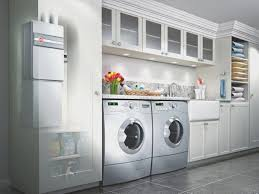 bathroom laundry room ideas part 34 episode 14 the sauce