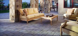 paver lowes patio paver installation pavers