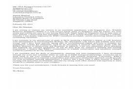 Landman Resume Example by Landman Resume Examples Sample Biotech Resume Resume Cv Cover