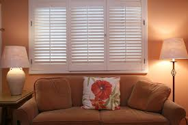 chicago window shutter services