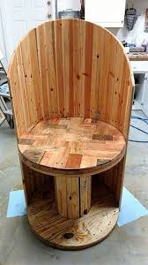 recycled home decor projects useful things made from recycled materials home decor furniture