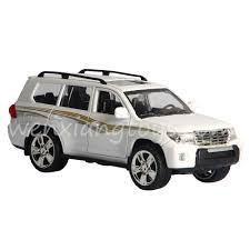 diecast model car parts diecast model car parts suppliers and