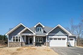 Builderhouseplans 100 Builderhouseplans Com House Plans Ranch Wrap Around