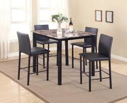 Homeroom Furniture Kansas City by Dining Room Sets Under 500 Price Busters Maryland