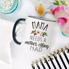 best mug best mugs for moms popsugar moms