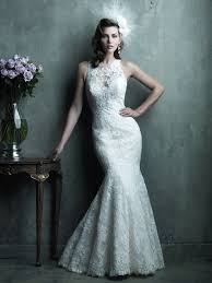 Couture Wedding Dresses Allure Couture Wedding Dresses Style C280 C280 Wedding