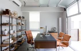 Total Home Interior Solutions 9 Home Office Ideas For Your Most Productive Space Yet Freshome Com