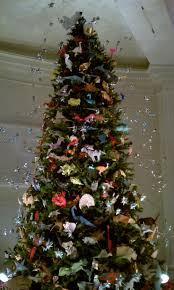 64 best new york christmas images on pinterest christmas time