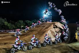 red bull racing motocross forty8 freestyle mx online magazine gallery of the red bull x