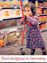 food shopping in germany the piri piri lexicon
