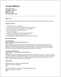experience resume combination company sales work custom research