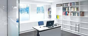 office design interior design office lighting fixtures white