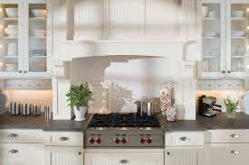 alluring white beadboard kitchen cabinets and depth of upper