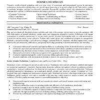Aviation Resume Examples by Sales Director Resume Examples 33 Professional Hotel Sales