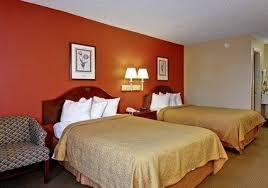 quality inn monroe nc booking com