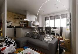 living room interior decoration ideas for living room formal