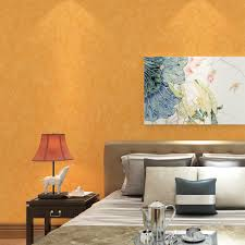 compare prices on wallpaper solid color online shopping buy low