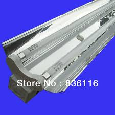 t5 lights for sale american canada hotsale children eye protect 2 54w t5 ho fluorescent