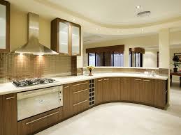 Kitchen Island Range Kitchen Kitchen Range Hoods And 9 Zephyr Vent Hood Range Hood