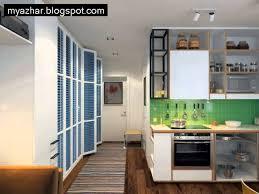 Design Studio Apartment by Apartment Interiors Design Studio Apartment Design Ideas 400