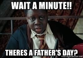 Black Fathers Day Meme - black kid fathers day meme mne vse pohuj