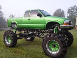mudding truck for sale s 10 mega mud truck 48 000 chevy s10 and wheels