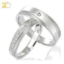 cincin emas putih cincin kawin emas putih kadar 75 palladium 50 gd42093