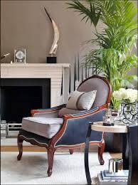interior casa breathtaking forma blog image image