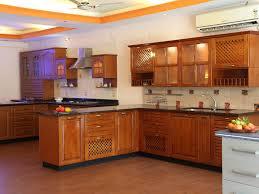 Kitchen Diner Designs Kitchen Indian Kitchen Design L Shape Bewitch Best Kitchen