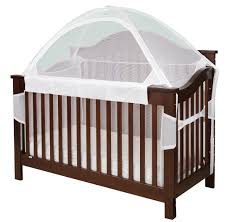 crib escape childrenfallingover