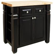 jeffrey kitchen island islands aged black jeffrey isl12 agb
