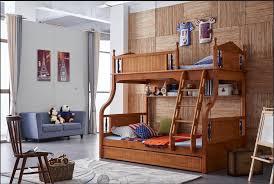 solid wood kids beds buythebutchercover com