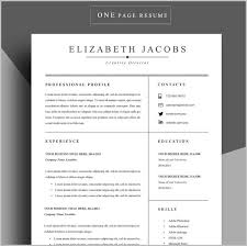 graphic design resume template free graphic designer resume templates word resume resume