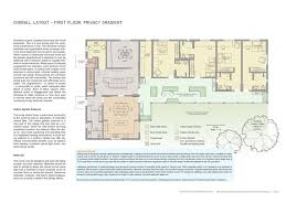 housing design for adults with autism autism home design