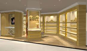trophy display cabinets trophy display cabinets 91 with trophy display