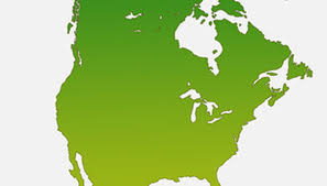 Garden Growing Zones - what are the planting zones for the u s garden guides
