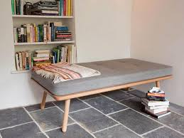 small daybeds atestate