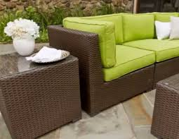 Used Patio Furniture Atlanta Prodigious Affordable Restaurant Patio Furniture Tags Restaurant