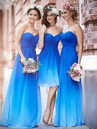 blue wedding dress uk u0026 where to find in 2017 gossip style