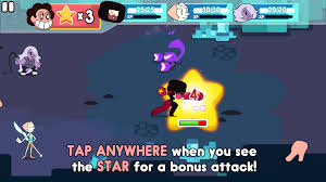 steven universe games attack the light attack the light steven universe light rpg screenshots for iphone