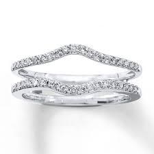 Wedding Ring Wraps by Wedding Rings Men Wedding Rings Ring Enhancer Wedding Ring Sets