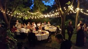 Wedding Venues Milwaukee Milwaukee Event Venues Sanger House Gardens Breathtaking