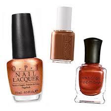 reader u0027s pick this season u0027s best nail colors instyle com