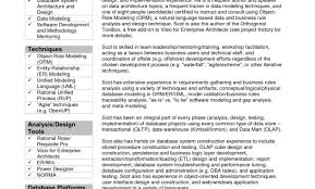 System Support Resume Surprising Service Writer Resume Examples Tags Resume Writer