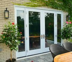 Install French Doors Exterior - nice 6 ft french patio doors how to install a patio door innards