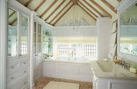 country bathroom ideas pictures 15 charming country bathroom ideas rilane